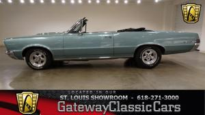1965 Pontiac  - Stock 6768 - St. Louis, MO