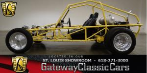 2002 Special Dune Buggy 6846