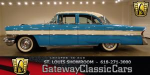 1956 Packard  - Stock 6871 - St. Louis, MO