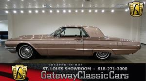 1964 Ford  - Stock 6949 - Saint Louis