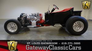 1921 Ford T Bucket 7233