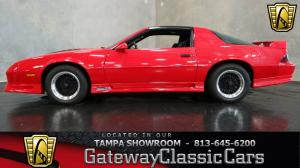 1989 Chevrolet  - Stock 353 - Tampa