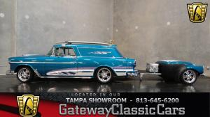 1955 Chevrolet  - Stock 359 - Tampa