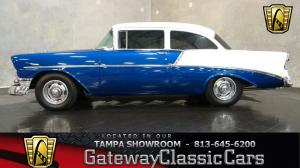 1956 Chevrolet  - Stock 392 - Tampa