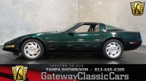 1996 Chevrolet  - Stock 428 - Tampa