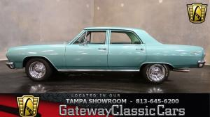 1965 Chevrolet  - Stock 475 - Tampa