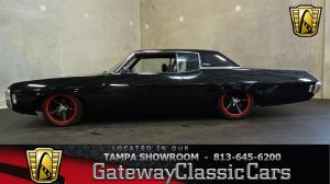 1969 Chevrolet  - Stock 590 - Tampa