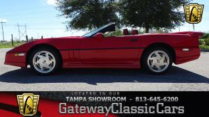 1989 ChevroletGreenwood  - Stock 719 - Tampa