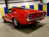 1967 Ford Mustang Fastback - image e