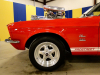 1967 Ford Mustang Fastback - image j