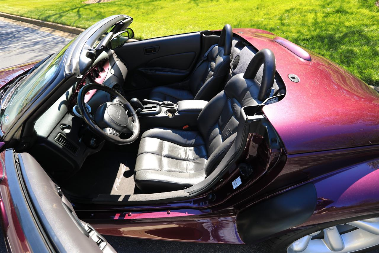 1997 Plymouth Prowler 62