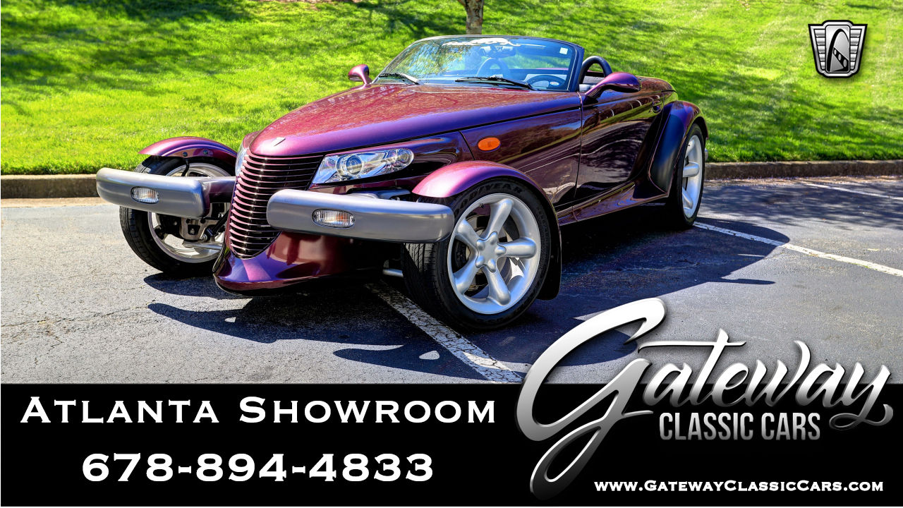https://images.gatewayclassiccars.com/carpics/ATL/1086/1997-Plymouth-Prowler.jpg