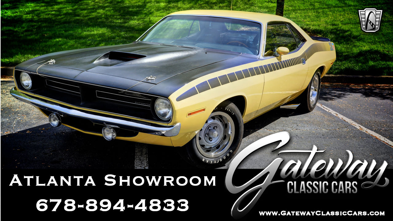 https://images.gatewayclassiccars.com/carpics/ATL/1102/1970-Plymouth-Barracuda.jpg