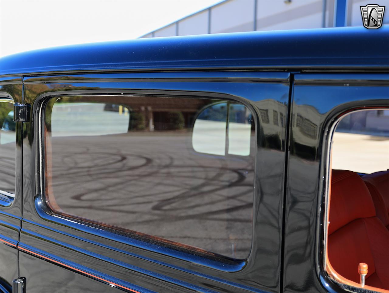 1934 Buick Model 90L 42