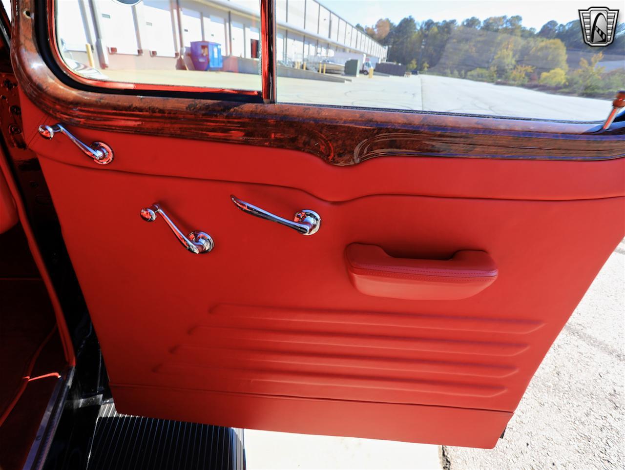 1934 Buick Model 90L 59
