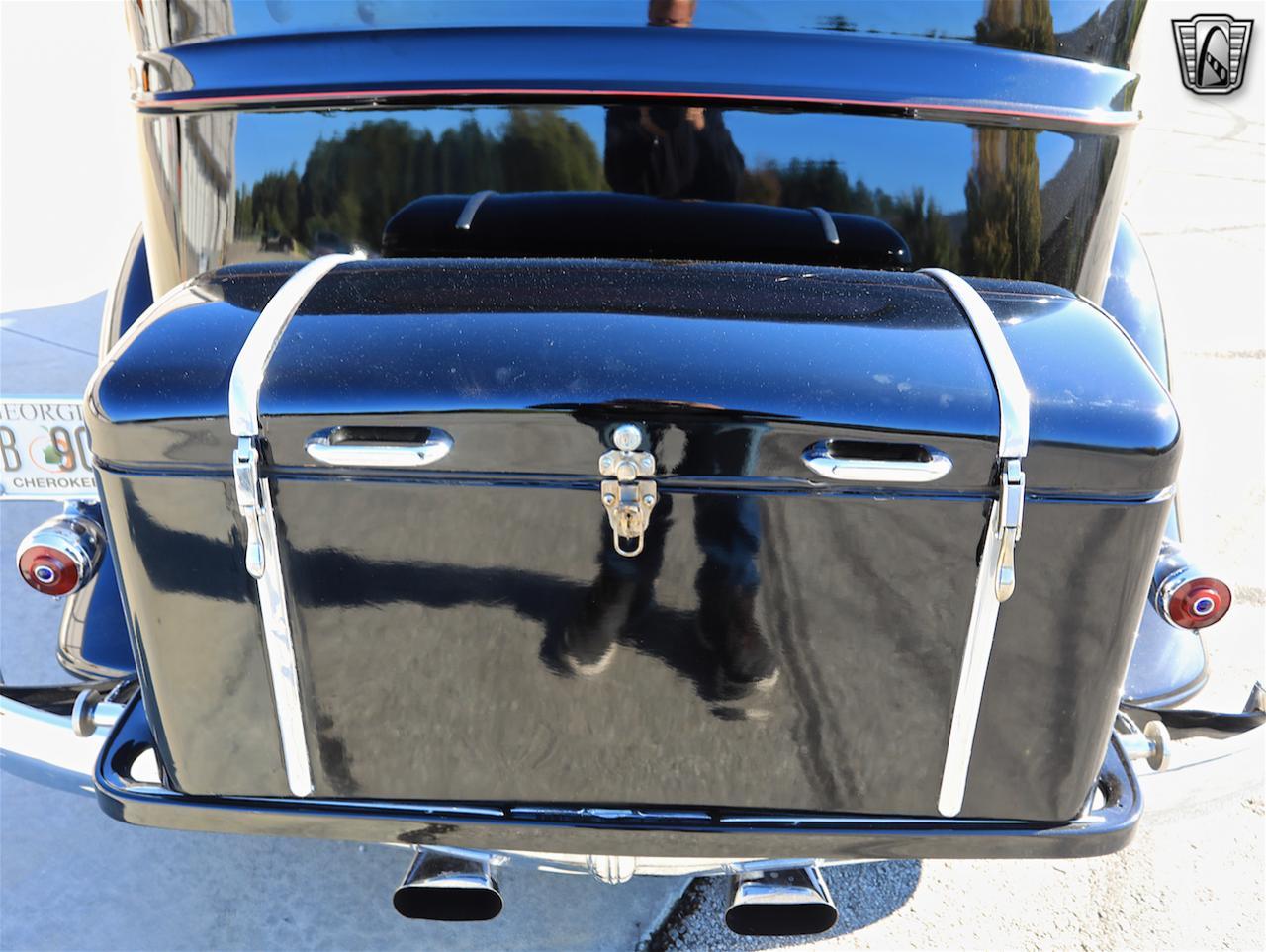 1934 Buick Model 90L 81