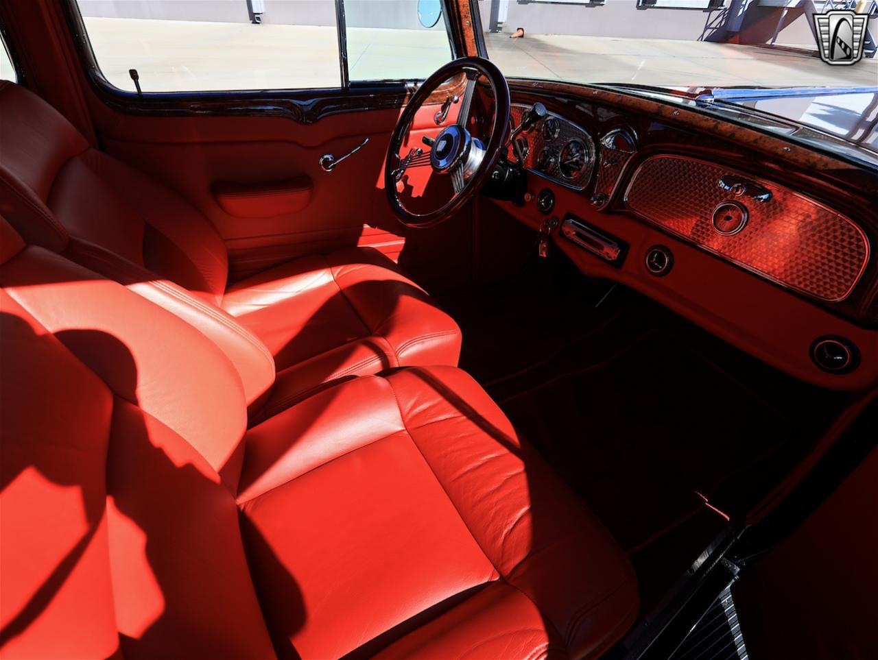 1934 Buick Model 90L 63