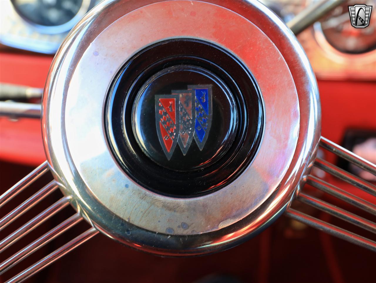 1934 Buick Model 90L 65