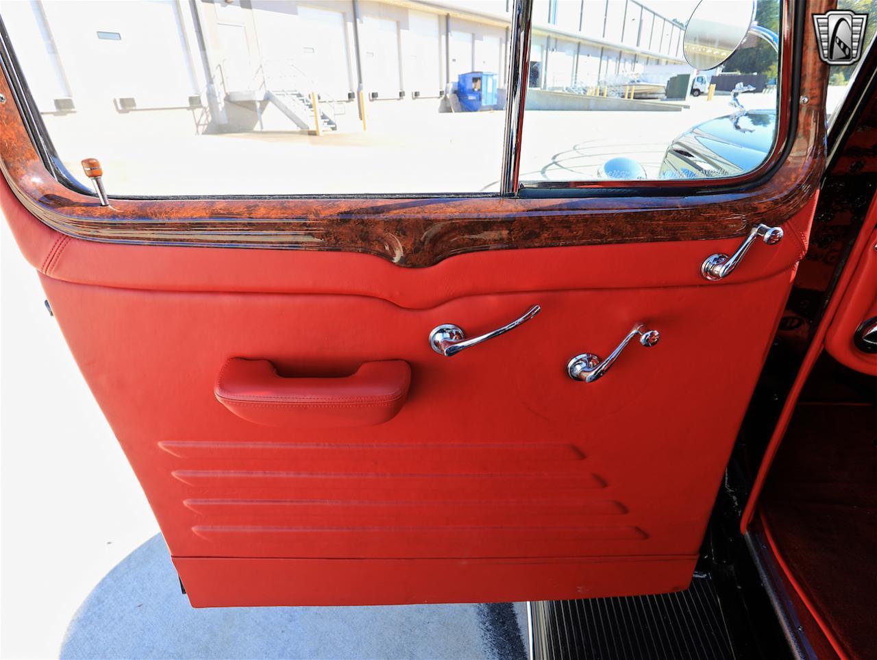 1934 Buick Model 90L 46