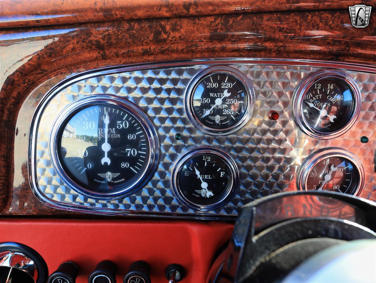 1934 Buick Model 90L 66