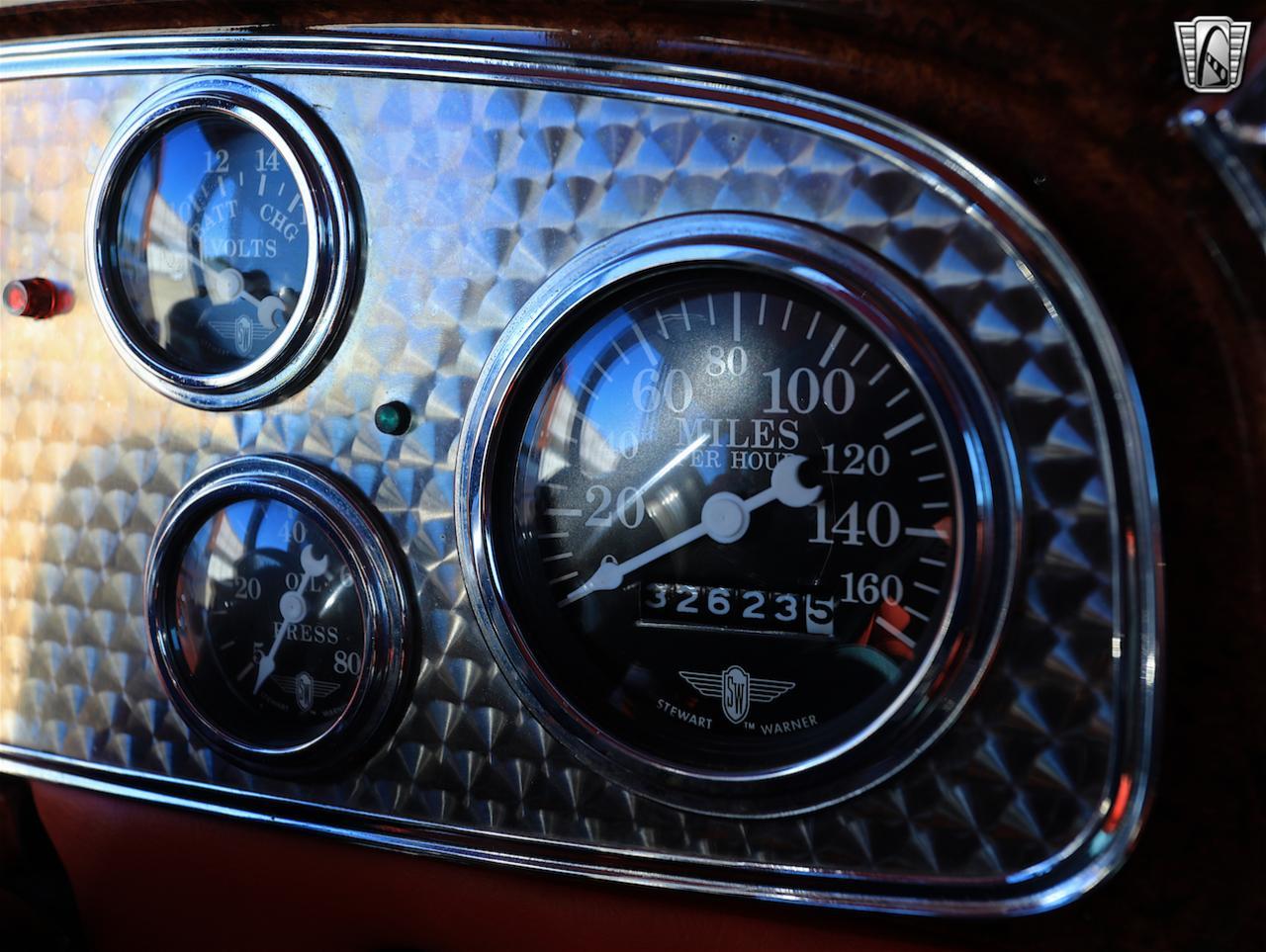 1934 Buick Model 90L 67