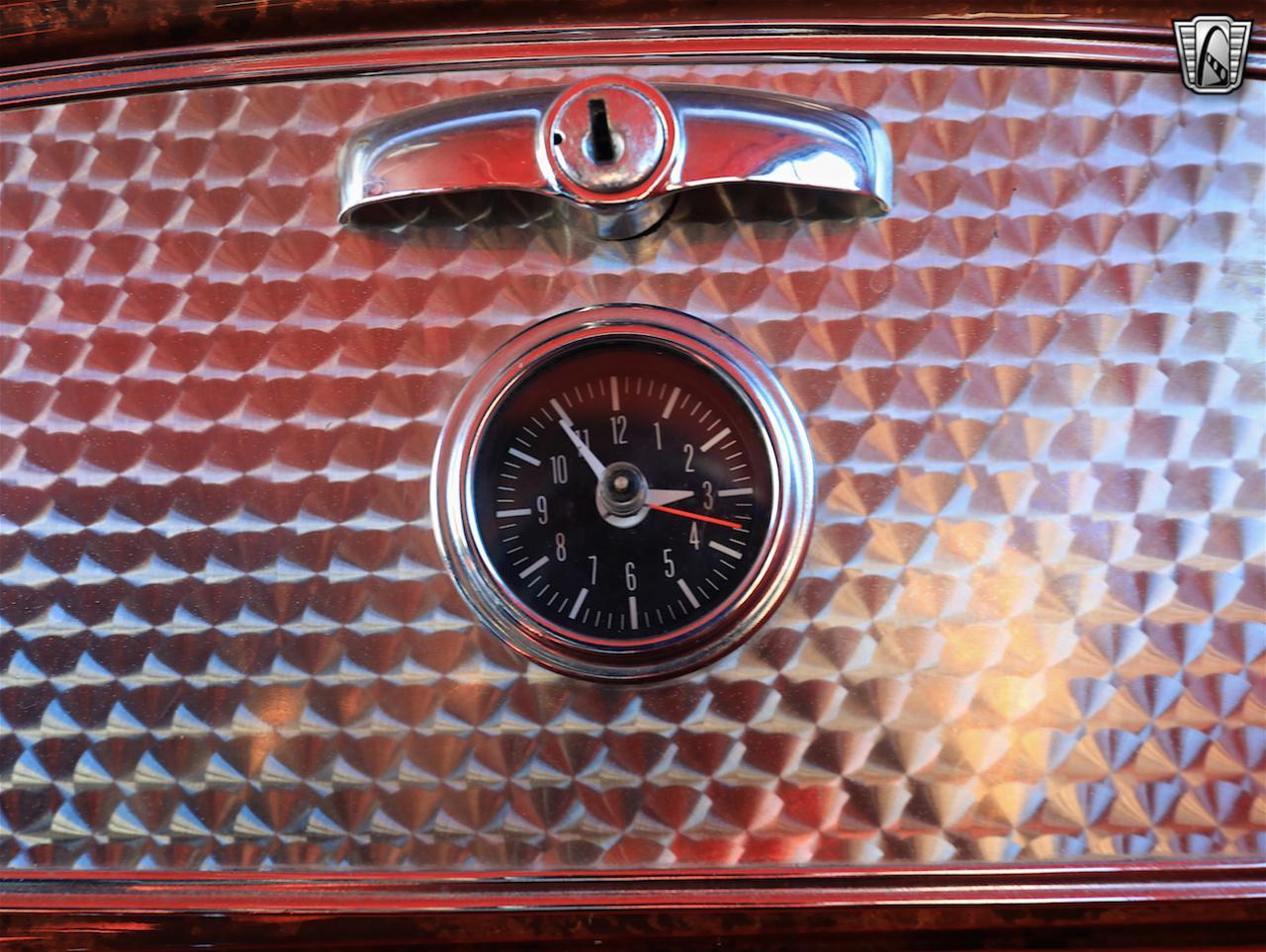 1934 Buick Model 90L 90