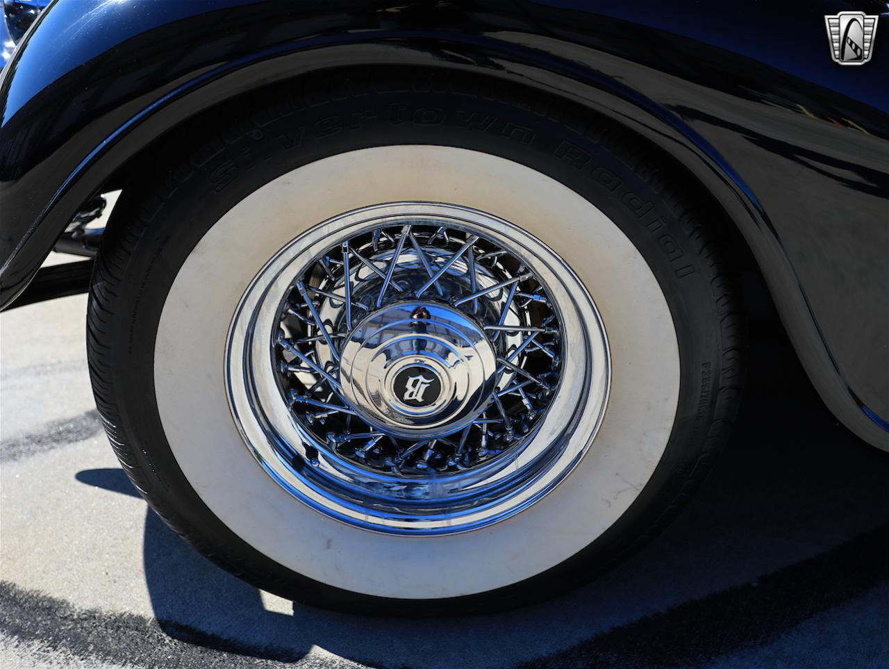 1934 Buick Model 90L 31