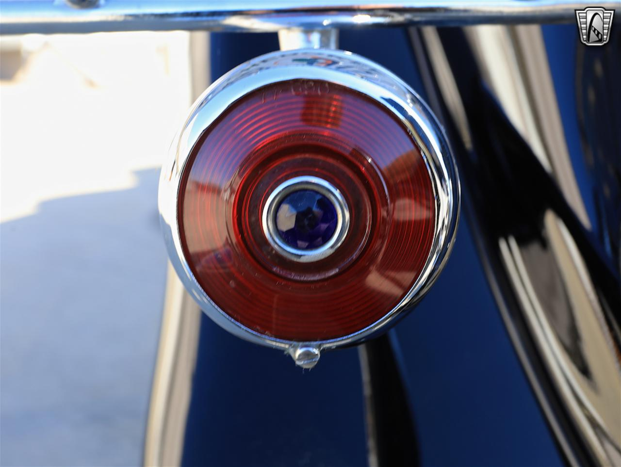 1934 Buick Model 90L 34