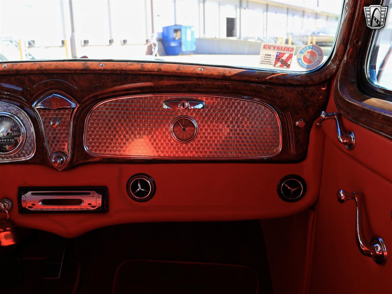 1934 Buick Model 90L 58