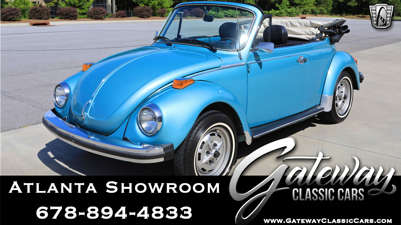 https://images.gatewayclassiccars.com/carpics/ATL/1192/1979-Volkswagen-Beetle.jpg