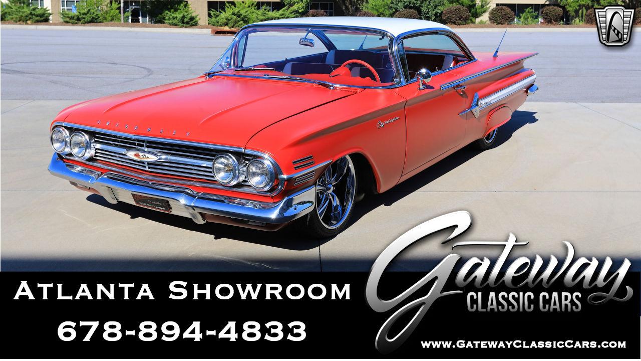 https://images.gatewayclassiccars.com/carpics/ATL/1241/1960-Chevrolet-Impala.jpg