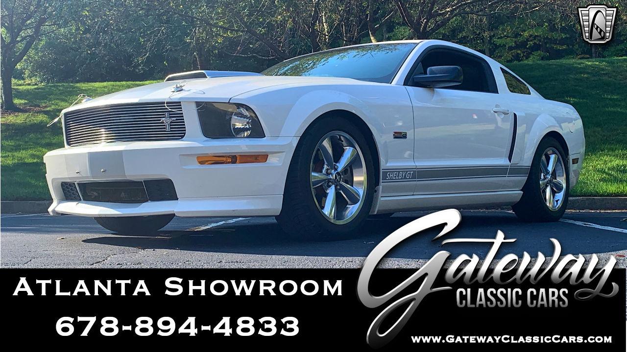 https://images.gatewayclassiccars.com/carpics/ATL/1262/2007-Ford-Mustang.jpg