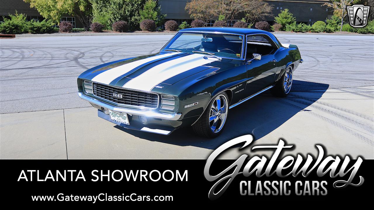 https://images.gatewayclassiccars.com/carpics/ATL/1310/1969-Chevrolet-Camaro.jpg