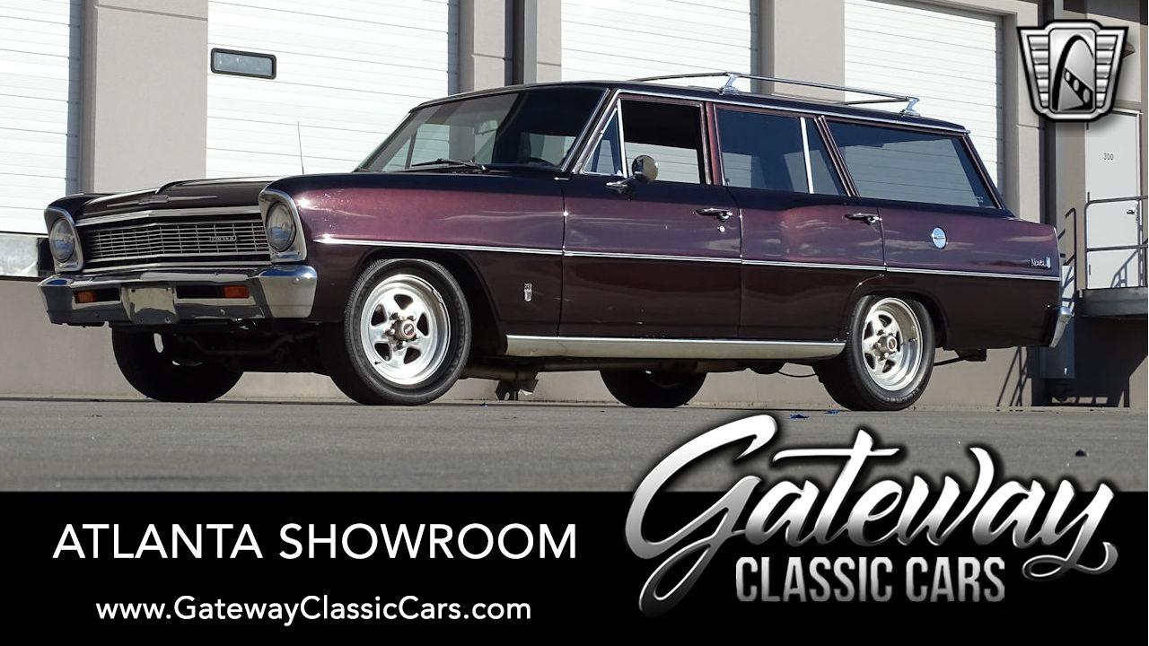 https://images.gatewayclassiccars.com/carpics/ATL/1381/1966-Chevrolet-Station-Wagon.jpg