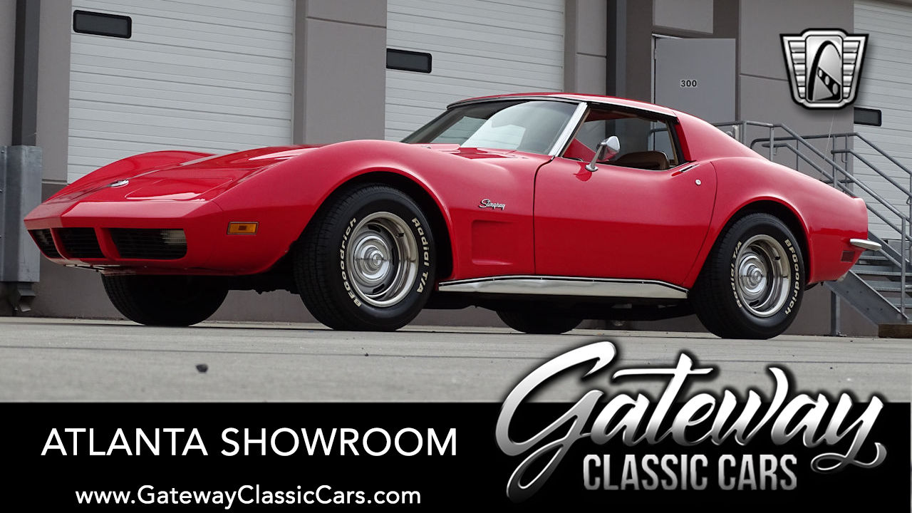 https://images.gatewayclassiccars.com/carpics/ATL/1382/1973-Chevrolet-Corvette.jpg
