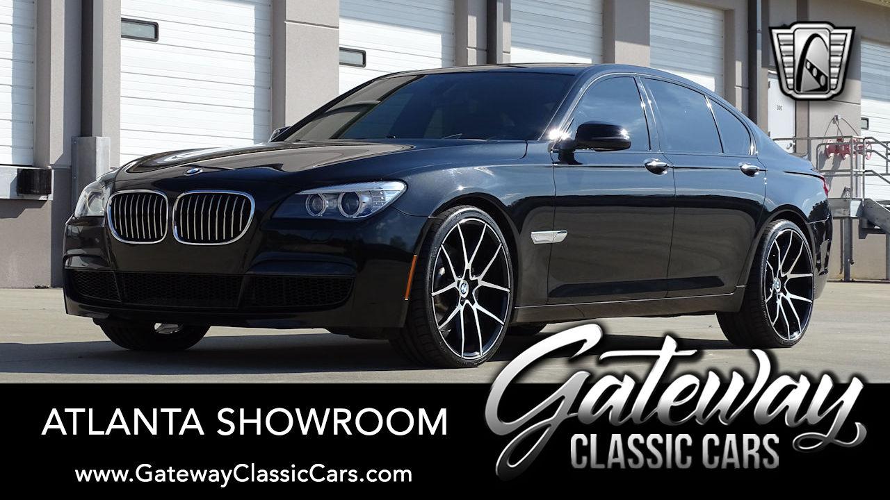 https://images.gatewayclassiccars.com/carpics/ATL/1386/2013-BMW-750-XI.jpg