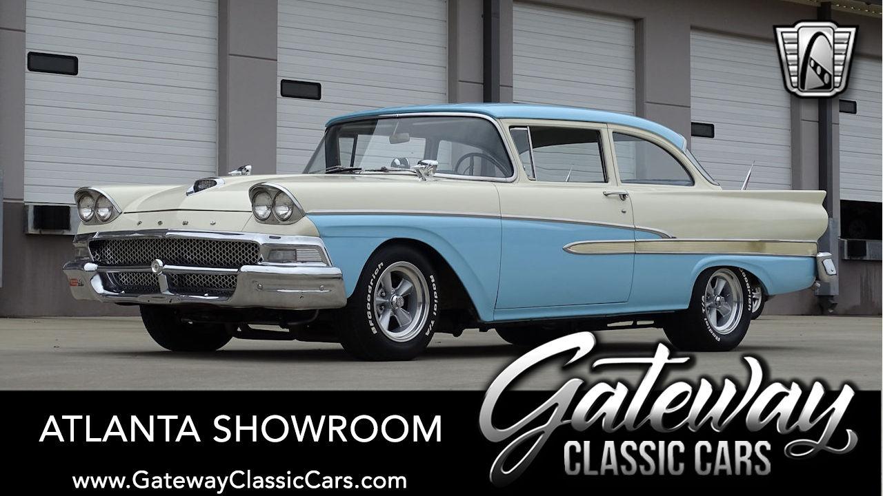 https://images.gatewayclassiccars.com/carpics/ATL/1396/1958-Ford-300.jpg