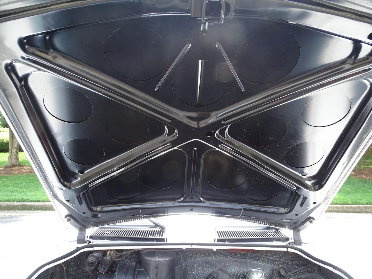 1966 Chevrolet Corvair 91
