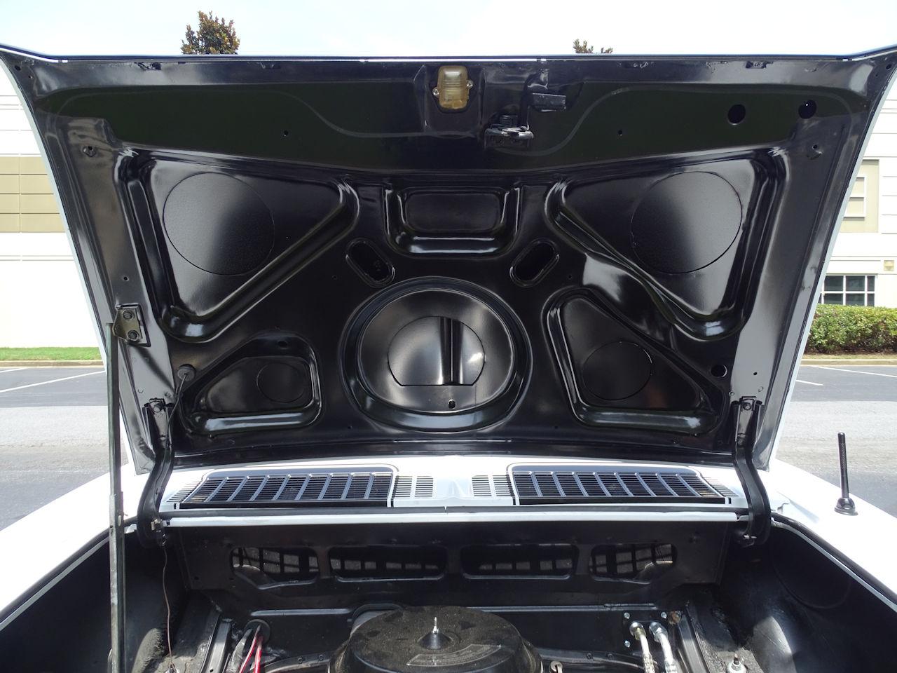 1966 Chevrolet Corvair 80