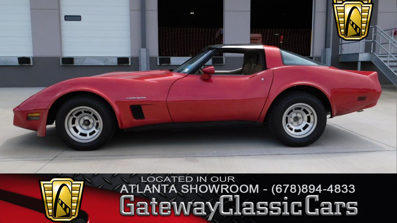 https://images.gatewayclassiccars.com/carpics/ATL/382/382.jpg