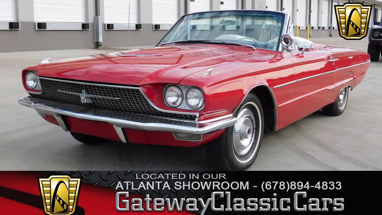 https://images.gatewayclassiccars.com/carpics/ATL/625/1966-Ford-Thunderbird.jpg