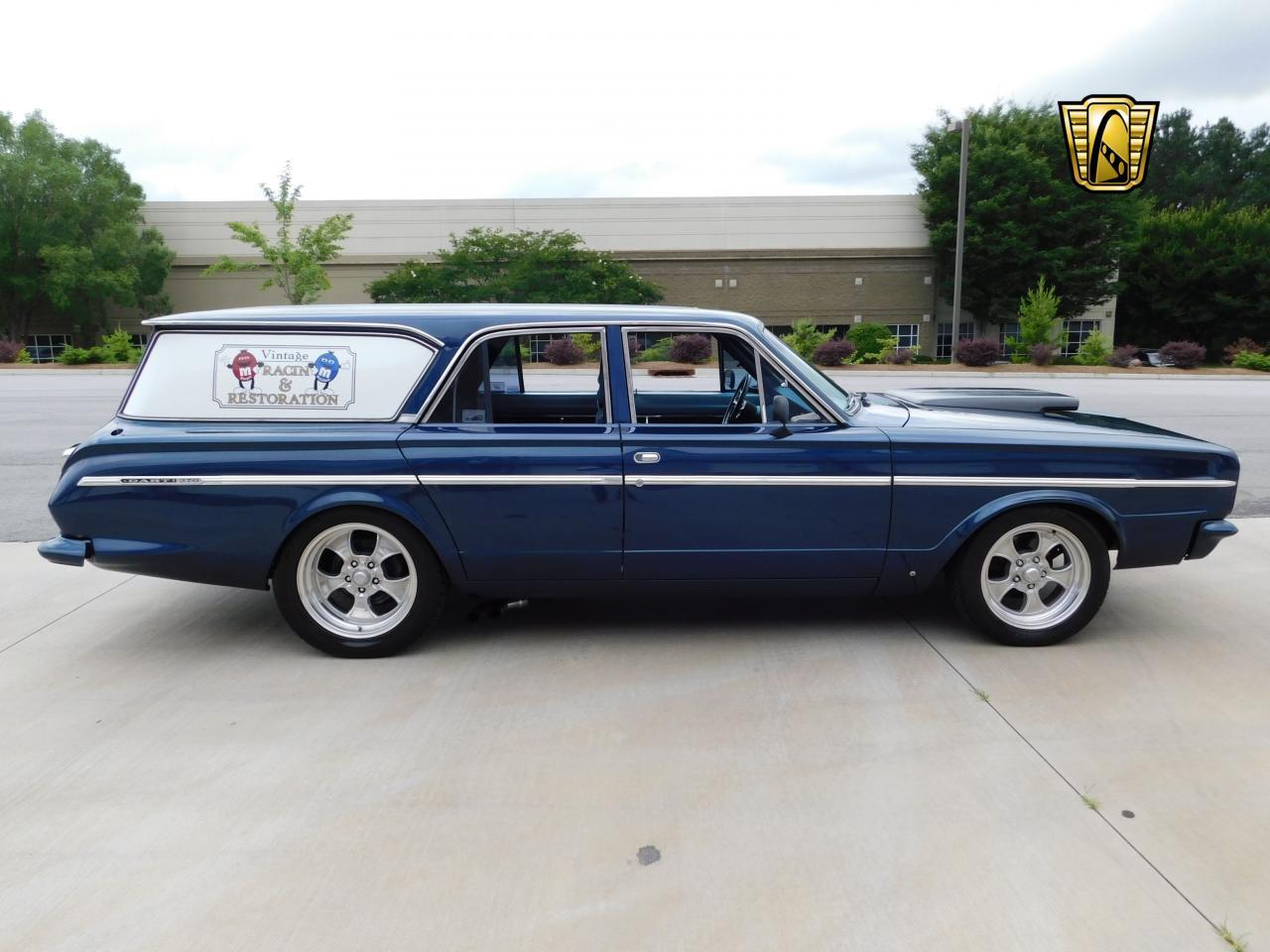 1966 Dodge Dart 270 For Sale Allcollectorcars Com
