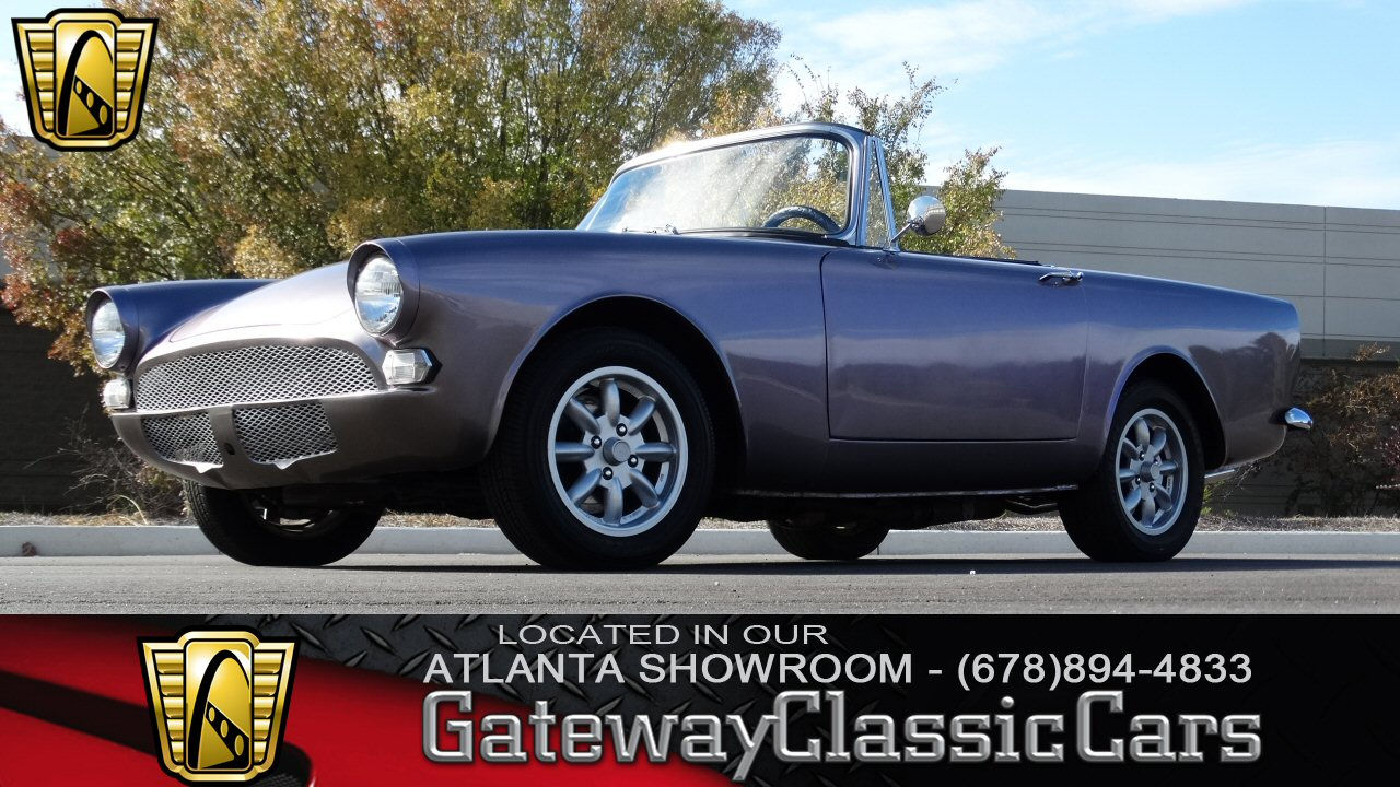 https://images.gatewayclassiccars.com/carpics/ATL/83/1965-Sunbeam-Tiger.jpg