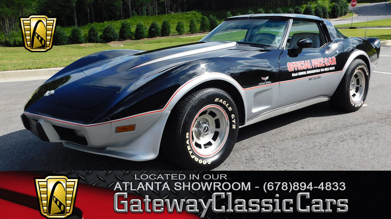 https://images.gatewayclassiccars.com/carpics/ATL/853/1978-Chevrolet-Corvette.jpg