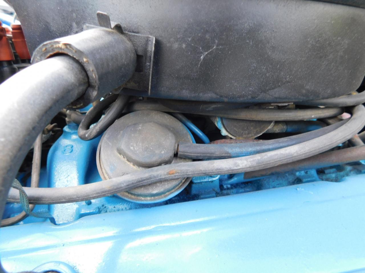 1978 Chevrolet Corvette 59