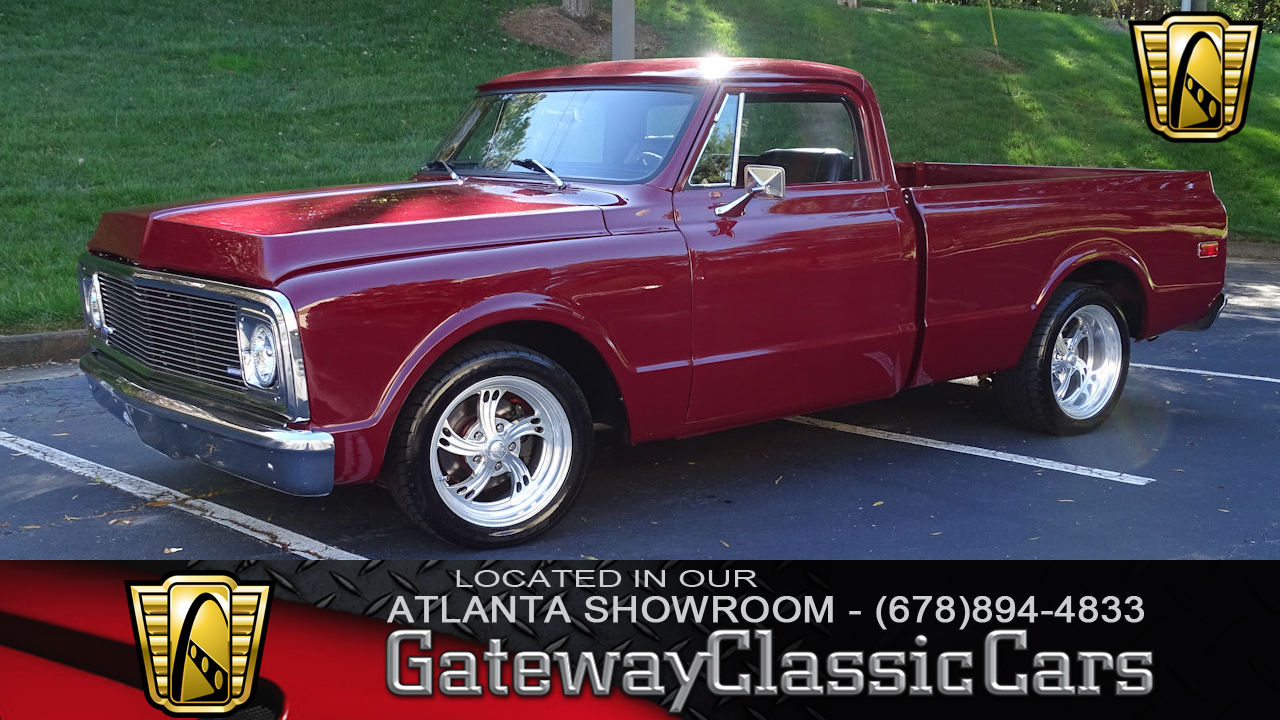 https://images.gatewayclassiccars.com/carpics/ATL/943/1972-Chevrolet-C10.jpg