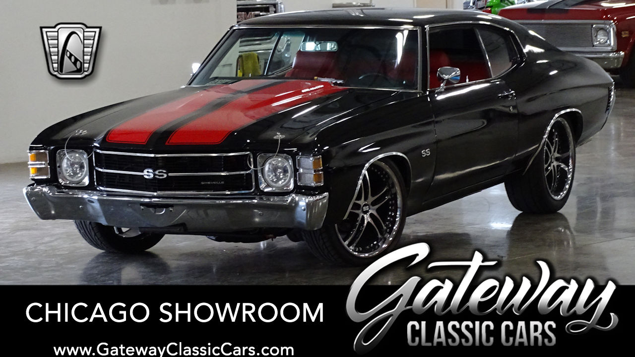 https://images.gatewayclassiccars.com/carpics/CHI/1485/1972-Chevrolet-Malibu.jpg