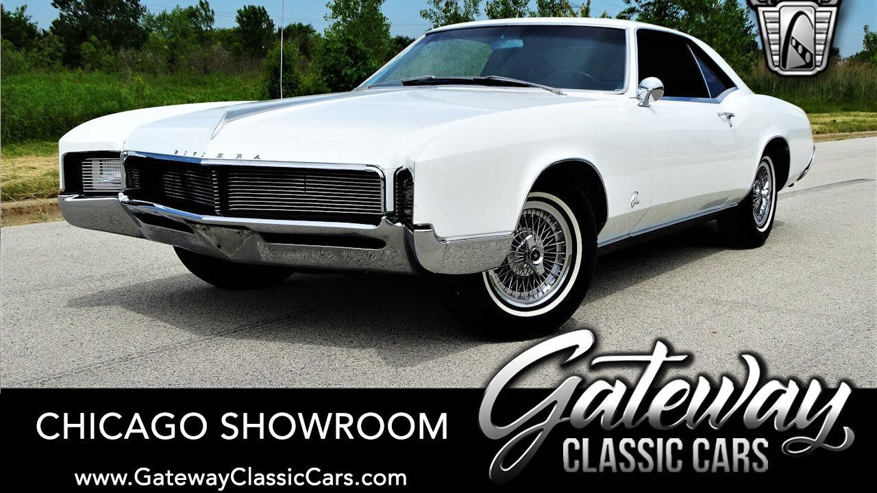 https://images.gatewayclassiccars.com/carpics/CHI/1596/1966-Buick-Riviera.jpg