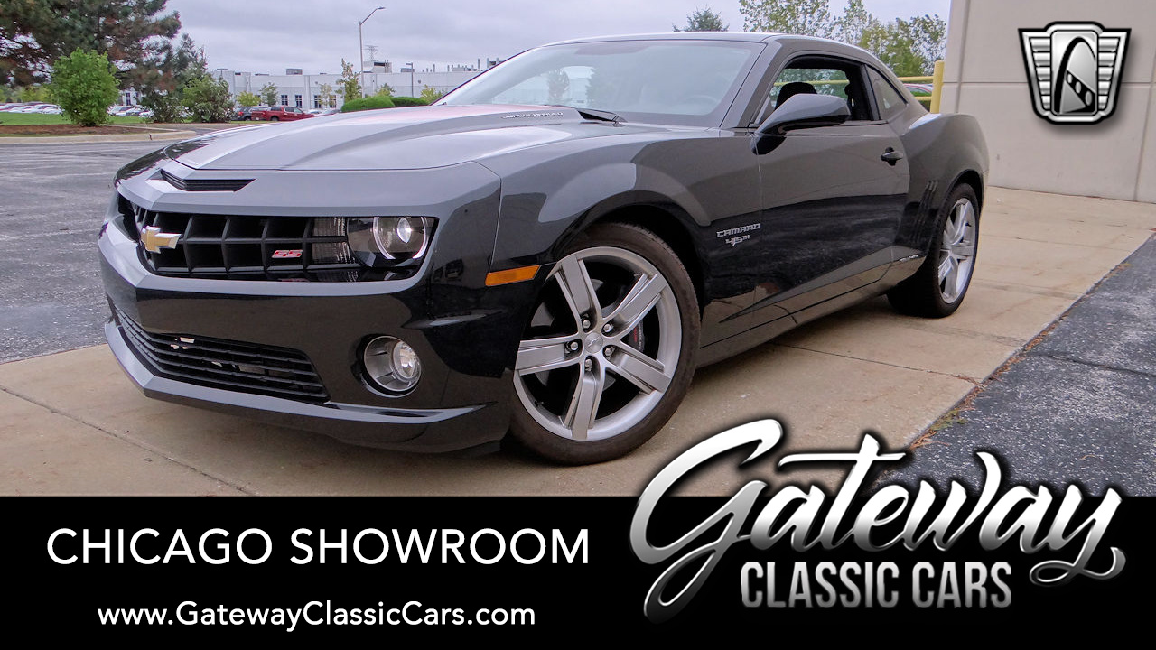 https://images.gatewayclassiccars.com/carpics/CHI/1682/2012-Chevrolet-Camaro.jpg