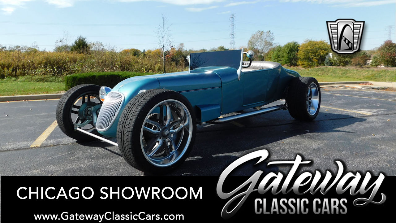 Used 1926 Buick Roadster